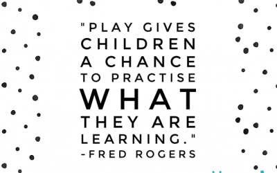 11 Teacher-Approved Play Ideas for the School Holidays