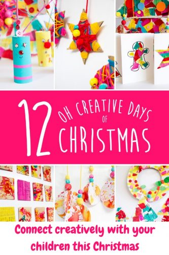 12-Oh-Creative-Days-of-Christmas ebook