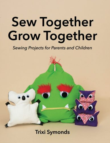 sew-together-grow-together